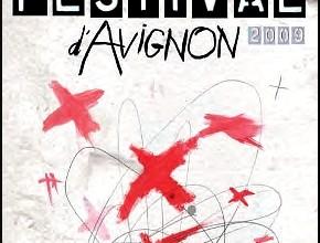 Festival d'Avignon 2009