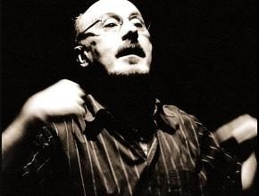 Giancarlo Sepe
