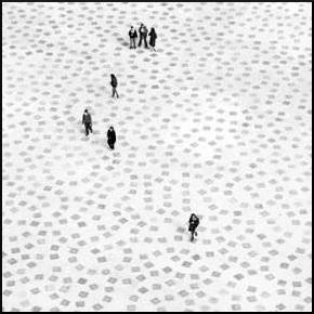 Pathosformel - La più piccola distanza