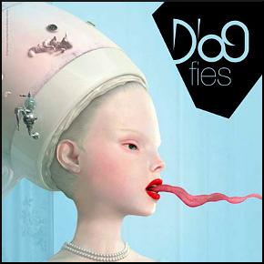 Dro 09