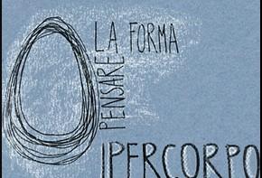 Ipercorpo 09