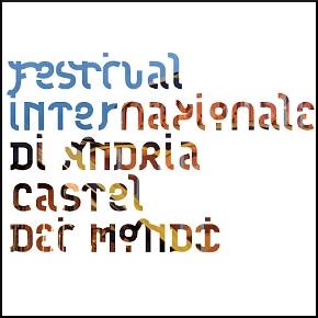 Festival Castel dei Mondi