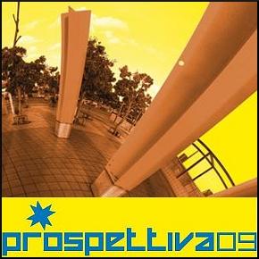 Prospettiva 09