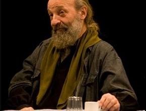 Anatolij Vassiliev