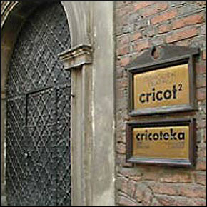 Cricot 2
