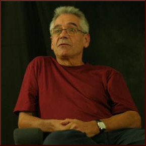 Jean-Paul Denizon