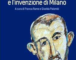 Sant'Ambrogio e l'invenzione di Milano