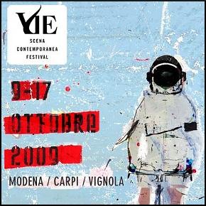 Vie 2009