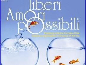Liberi Amori Possibili 2010