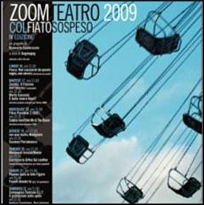 Zoom Teatro 09