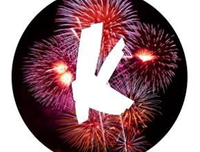 Buon anno da KLP