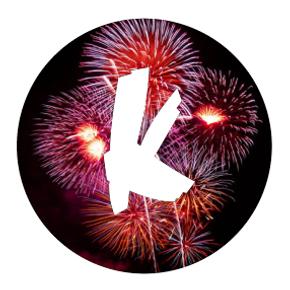 Il 2009 secondo KLP: vota il Last Seen dell'anno