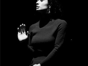 Anita Mosca