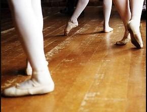 Accademia Nazionale della Danza