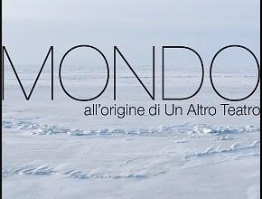 Mondo 2010