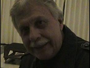 Gennadi Nikolaevic Bogdanov