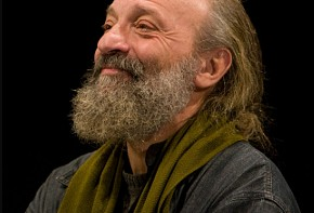 Anatolij Vasiliev