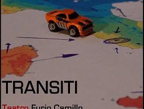Transiti 2010