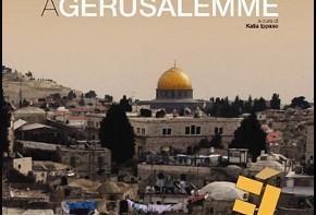 Amleto a Gerusalemme