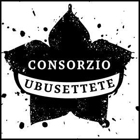 Consorzio Ubusettete