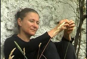 Mariangela Gualtieri