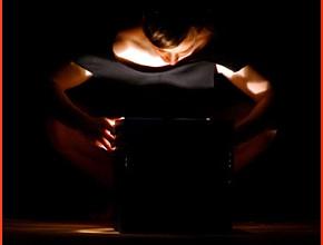 Sulla conoscenza irrazionale dell'oggetto (photo: grupponanou.it)