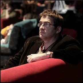 Franck Bauchard
