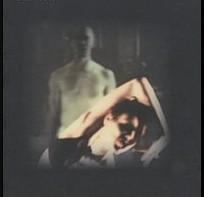Jan Fabre - Teatro