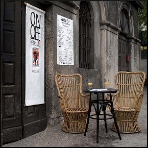 Off x 3. Nuovo bando per opportunità di residenza a Trento