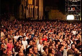 Avignon 2010