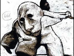 Scritture per la danza contemporanea