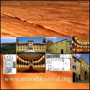 Metodi Festival 2010