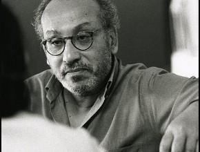 Fadel Jaïbi