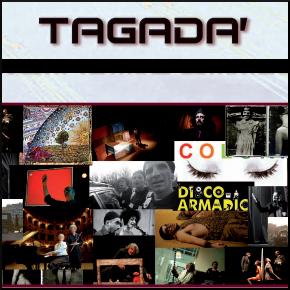 Tagadà 2010