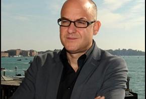 Alex Rigola
