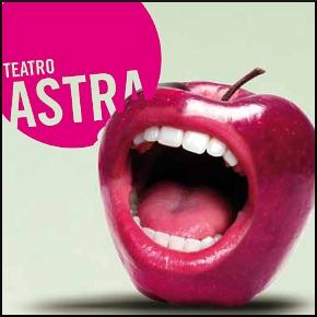 Teatro Astra Vicenza