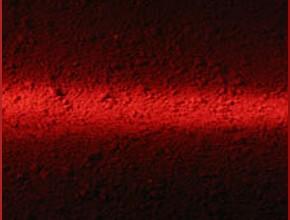 La Rabbia Rossa