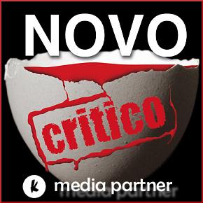 Novo Critico
