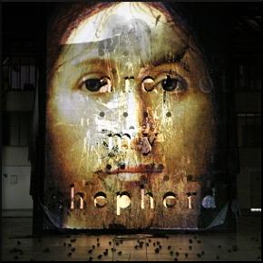 Màntica. Esercizi di voce umana per l'edizione 2010