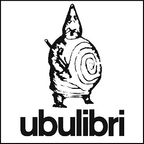 Premi Ubu 2010: le nomination. E s'imbuca pure Saviano