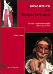 Abaxa Teatro