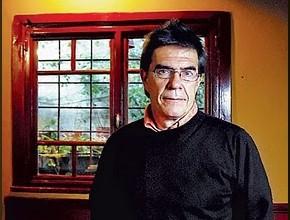 Ricardo Bartís