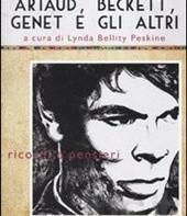 Roger Blin: Artaud, Beckett, Genet e gli altri