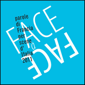 Face à face 2011