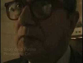 Sisto Dalla Palma (photo: videolife.tk)