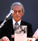 Stefano Bajma Griga (photo: edizioniets.com)