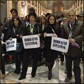 Napoli Teatro Festival 2011: si chiude o si riapre?