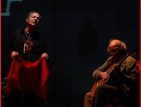 Toledo Suite - Moscato