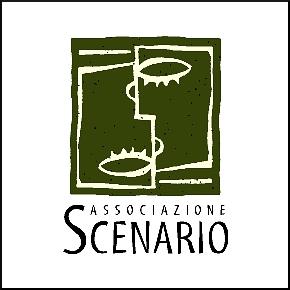 Associazione Scanario