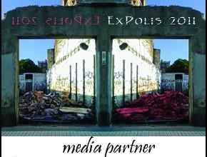 ExPolis 2011